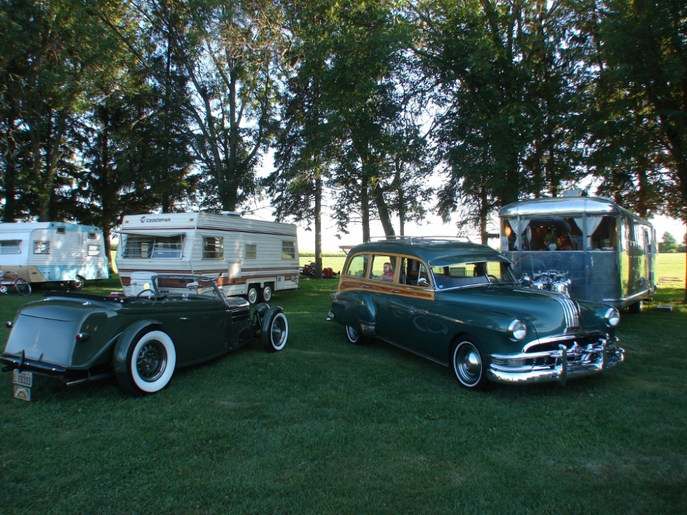 Relix Riot!  Why isn't this the biggest car show in the midwest? (6/6)