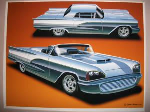 T'Bird final art001 (Medium)