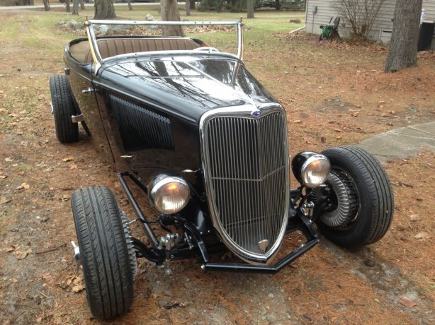 Hot Rods | Cool McCool's Garage Hot Rod City Garage on hot rod scallops, hot rod gas tanks aluminum, hot rod fire, hot rod hardware inc, hot rod shop, hot rod home garages, hot rod police, hot rod fuel tanks, hot rod logos, hot rod life, hot rod library,